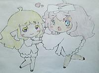 Meipuri4_2